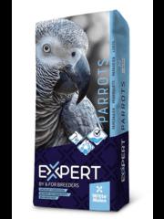 Witte Molen Expert basis Papegaai (15 kg)