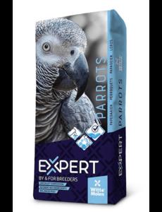 Witte Molen Expert basic Parrot (15 kg)