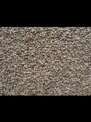 Japanse Millet (1 kg)