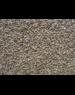 Japanese Millet (1 kg)
