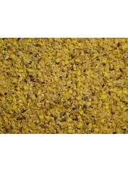 Slaats Eggfood (1 kg)