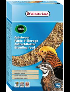 Orlux Breeding food pheasants and quail (1 kg)