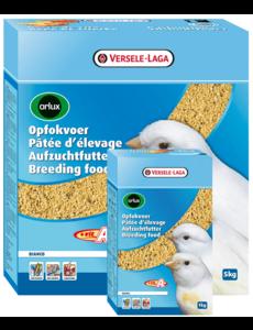 Orlux Opfokvoer Bianco