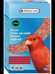 Orlux Eggfood dry red (1 kg)