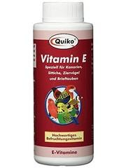 Quiko Vitamin E (200 ml)