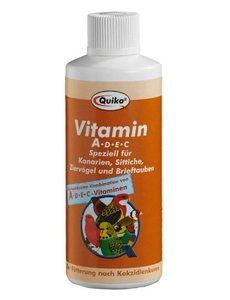 Quiko Vitamin A.D.E.C.
