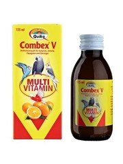Quiko Combex V (500ml)