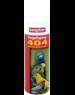 Beaphar Vogelspray 404