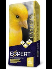 Witte Molen Canary Basic (20 kg)