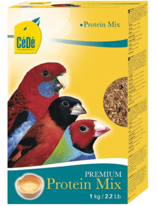 Cede Protein mix (1 kg)