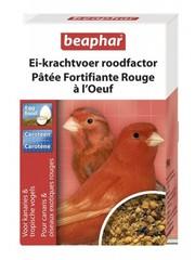 Beaphar Eikrachtvoer Kanarie + Caroteen (150 gr)
