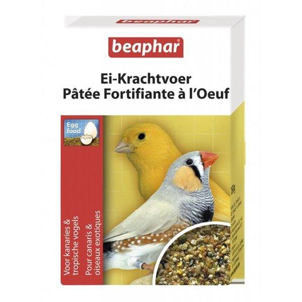 Beaphar Eikrachtvoer Kanarie & Tropische vogels (150 gr)