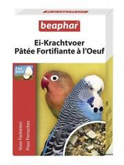Beaphar Egg mix for Parakeets (150g)