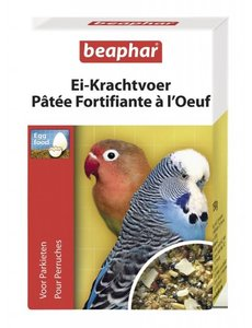 Beaphar Eikrachtvoer Parkiet (150 gram)