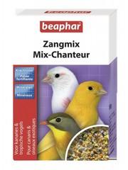 Beaphar Zangmix (150 gr)