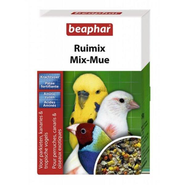 Beaphar Ruimix (150 gr)