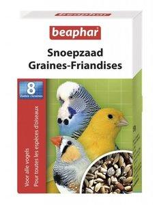 Beaphar Snoepzaad (150 gr)