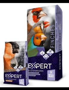 Witte Molen Expert Bullfinch food