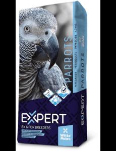 Witte Molen Parrot food without nuts (15 kg)