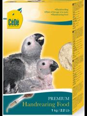 Cede Handrearing (1 kg)