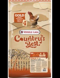 Versele-Laga Gold 4 mix kip-graan+legkorrel