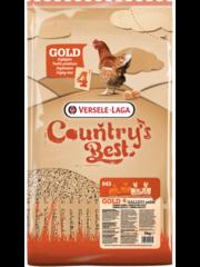 Versele-Laga Gold 4 Gallico pellet