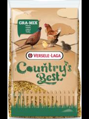 Versele-Laga Gra-Mix Kuiken en Kwartelgraan