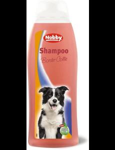 Nobby Shampoo Border Collie (300 ml)