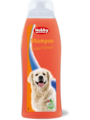 Nobby Shampoo Golden Retriever (300 ml)