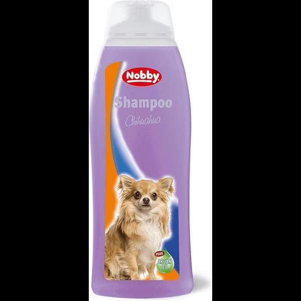 Nobby Shampoo Chihuahua (300 ml)