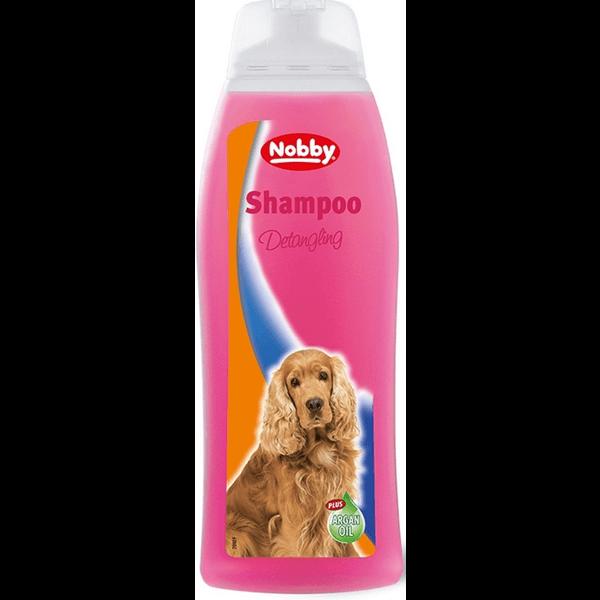 Nobby Shampoo Anti-Klit (300 ml)