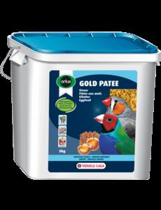 Orlux Gold Patee Tropische Vogels