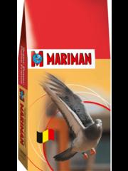 Mariman Breeding and Racing (25 kg)