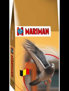Mariman Sport Yellow Cribbs (25 kg)