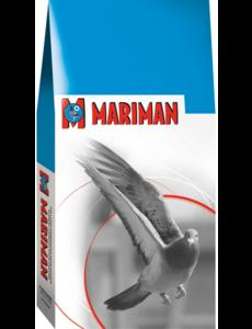 Mariman Standaard 4 seizoenen met Gerst (25 kg)