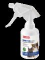 Beaphar Dimethicare Spray voor Honden en Katten