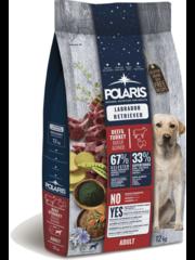 Polaris Grainfree Adult Beef & Turkey Labrador Retriever