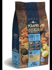 Polaris Grainfree Adult All Breeds Salmon & Turkey