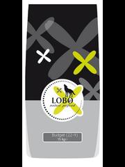 LOBO Budget (15 kg)