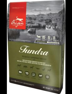 Orijen Tundra Dog