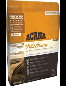 Acana Wild Prairie