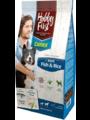 HobbyFirst Canex Adult Fish & Rice (12 kg)