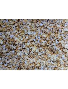 Anti-picking flakes (1 kg)