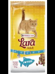 Versele-Laga Lara Adult Zalm (10 kg)