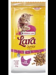 Versele-Laga Lara Kittens Kip (2 kg)