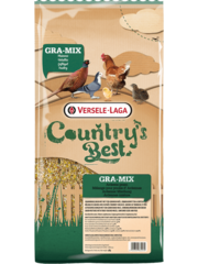 Versele-Laga Gra-Mix Ardennes mixture (20 kg)