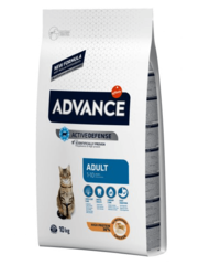 Advance Cat Adult Chicken and Rice