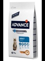 Advance Kat Adult Kip en Rijst