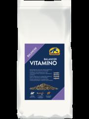 Cavalor Vitamino