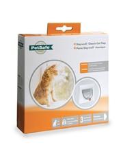 Petsafe Animal hatch 919 S - Cat flap white